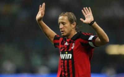 Polisportiva Roma   News Calciomercato – Milan-Ambrosini, divorzio dopo 18 anni