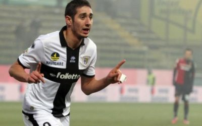 "Polisportiva Roma   News Calciomercato – De Laurentiis, ""No grazie"" a Belfodil"