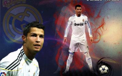 Polisportiva Roma   News Calciomercato – Cristiano Ronaldo spaventa il Real Madrid
