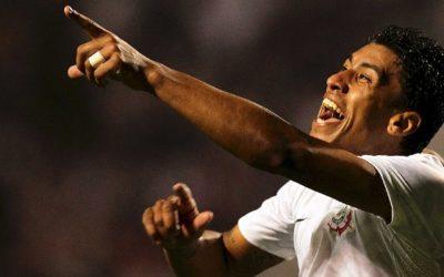 AS ROMA – Si infittisce il caso Paulinho: tra i due litiganti il terzo gode?