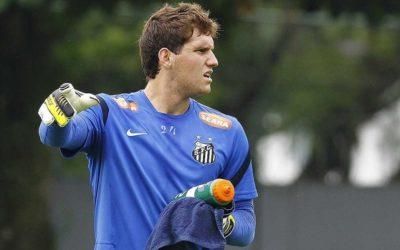 AS ROMA – Rafael tra Roma e Napoli. Ecco le prime offerte dei due club per il brasiliano