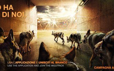 AS ROMA – Campagna abbonamenti 2013-2014, ecco il nuovo slogan