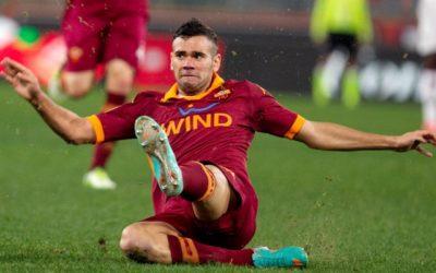 """AS ROMA – Castan entra in tackle sul boemo: """"Il mio unico problema a Roma è stato Zeman"""""""
