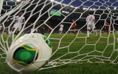 Polisportiva Roma   News Calcio – La Spagna ne segna 10 a Tahiti in Confederation Cup. Poker di Torres