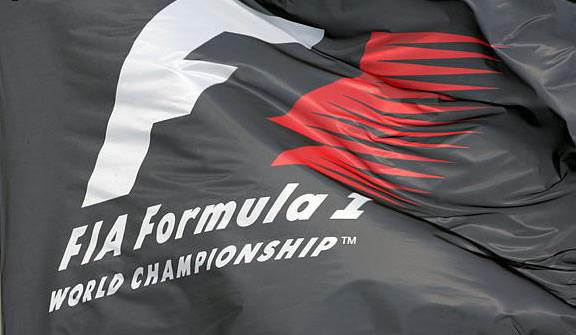 """FORMULA 1 – La Mercedes e la Pirelli """"graziate"""" dai giudici della FIA"""
