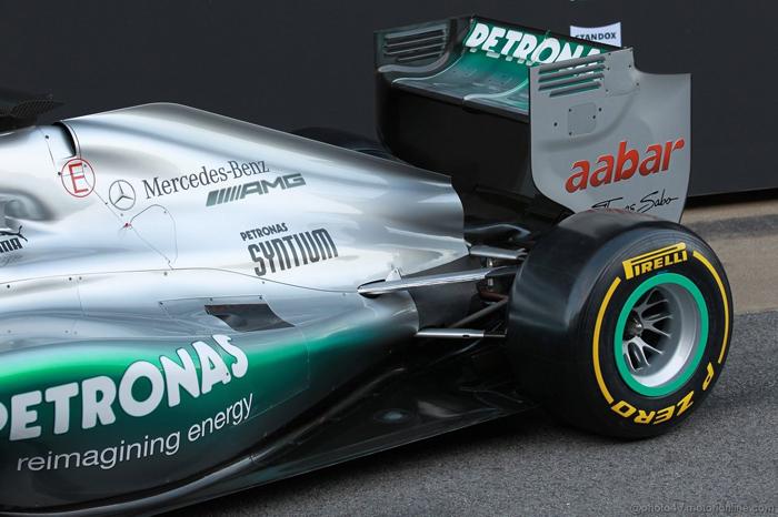 """FORMULA 1 – Al processo Mercedes-Pirelli la Fia dichiara """"Violate le regole"""". Attesa per venerdì prossimo la sentenza"""
