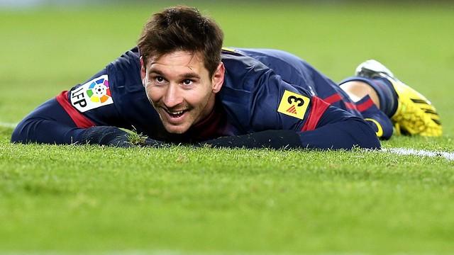 CALCIO – Prosegue la britta vincenda che ha coinvolto Leo Messi. Arrivata l'incriminazione