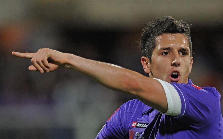 Polisportiva Roma | News Calciomercato – La Juve usa Gabbiadini per avere Jo-Jo. La Fiorentina cerca Villa e il Napoli scopre Mertens