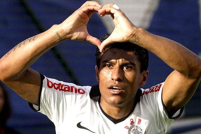 AS ROMA – Paulinho ad un passo dal Tottenham. Baldini beffa Roma e Inter?