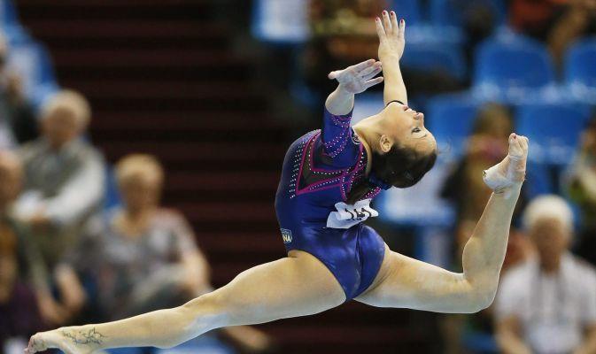 Polisportiva Roma | News Atletica – L'Italia è davvero super ai Giochi del Mediterraneo. Cascata di medaglie, molte d'oro, in tante discipline