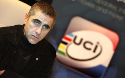 CICLISMO – Si scopre il doping del… 1998! Una vera farsa
