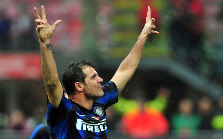 Polisportiva Roma | News Calciomercato – Stankovic verso la rescissione dall'Inter. Nel suo futuro Lazio, Major League o Fiorentina?