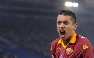"""AS ROMA – Tiene banco la trattativa Barcellona-Marquinhos, ma l'agente del giallorosso è sicuro: """"Resta a Roma!"""""""