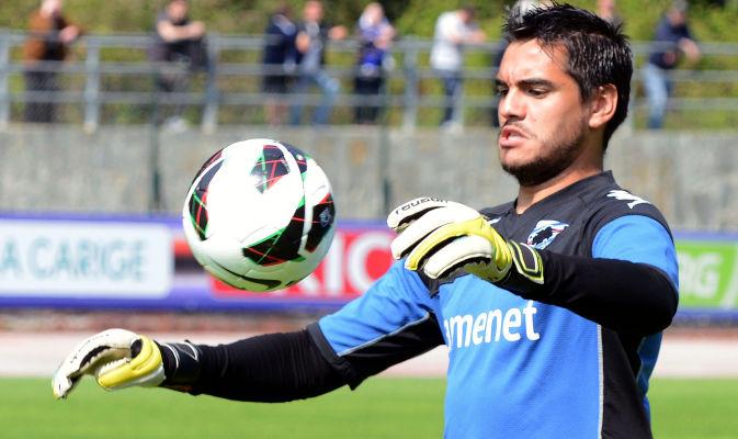 AS ROMA – Per la porta spunta Romero. L'argentino già inseguito da Sabatini nel 2011 con Luis Enrique