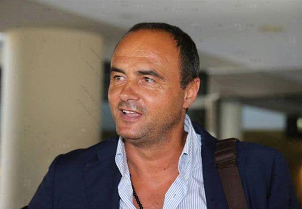 CALCIO – Giuseppe Giannini vola in Libano: è il nuovo ct della nazionale