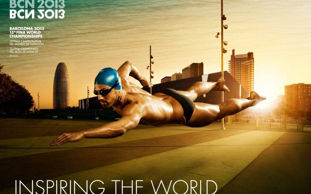 Polisportiva Roma   News Nuoto – La FIN dirama la lista dei convocati per i Mondiali di Nuoto di Barcelona 2013