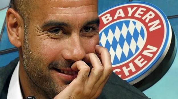 BAYERN MONACO – I Campioni di tutto tedeschi hanno scelto l'Italia per il loro ritiro. Da giovedì tutti sul Garda