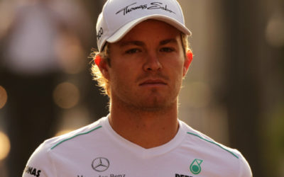"""FORMULA 1 – Rosberg fiducioso sul caso Pirelli: """"Saranno prese le giuste decisioni"""""""
