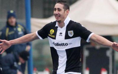 """Polisportiva Roma   News Calciomercato – Belfodil abbraccia l'Inter, finalmente è nerazzurro. Galliani: """" Poli al Milan è certo, ma non ufficiale"""". Toni passa al Verona"""