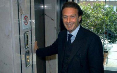 AS ROMA – Nainggolan e Cellino dicono no alla Roma. Ora l'Inter ha la strada spianata per il belga