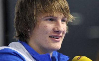 AS ROMA – Salta Jedvaj al Tottenham, la Roma si rifà sotto per il giovane talento croato