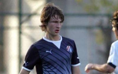 AS ROMA – Tin Jedvaj è un giocatore della Roma. Dal sito della Dinamo Zagabria arriva l'ufficialità. Manca solo l'ok della Fifa