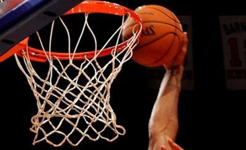Polisportiva Roma | News Basket – Approvate le date del prossimo Campionato di A1. Si parte il 13 Ottobre, mentre la Supercoppa si gioca l'8. A Febbraio le Final Eight di Coppa Italia