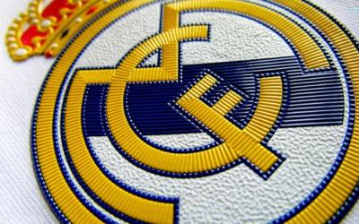 SPORT E BUSINESS – E' il Real Madrid la società sportiva più ricca al Mondo. La prima italiana è la Ferrari, 21/a
