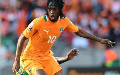 AS ROMA – Anche il Lione punta su Gervinho e offre Gourcuff all'Arsenal