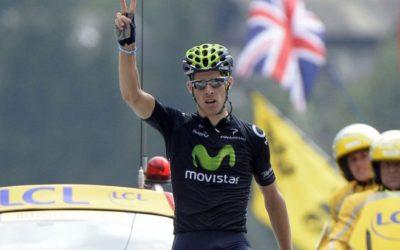 News Ciclismo | Tour de France – La 19/a tappa va a Rui Costa. Per lui seconda vittoria in questa edizione. Froome sempre Maglia Gialla