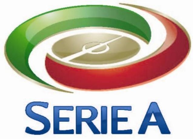 SERIE A – Arriva la tanto attesa stesura dei calendari di Serie A: lunedì 29 luglio dalle ore 19, in diretta su Sky Sport