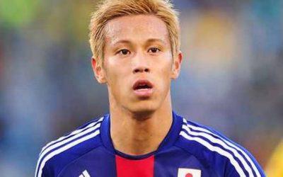 Polisportiva Roma   News Calciomercato – Milan e Napoli aspettano Honda e Higuain. Lo spagnolo è ad un passo, per il giapponese c'è ancora da lavorare
