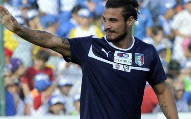 AS ROMA NEWS – Osvaldo verso la Premier. Arsenal e Fulham sul centravanti giallorosso