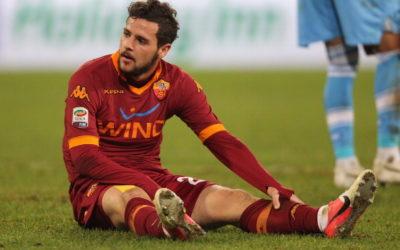 AS ROMA NEWS – Mattia Destro e il nuovo piano di recupero