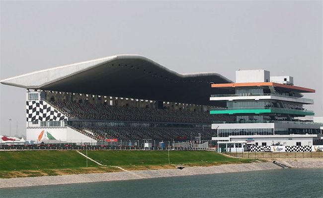 FORMULA UNO – Nel 2014 non si correrà in India. La corsa potrebbe tornare a marzo 2015