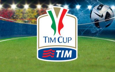 COPPA ITALIA – Nel weekend al via le gare del primo turno. Impresa del Pontisola che ha battuto l'Ascoli 2-0