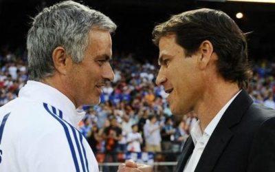 AS ROMA NEWS – Di ritorno dall'America, Mister Garcia tira le somme. Il calo di tensione contro il Chelsea sembra non averlo digerito
