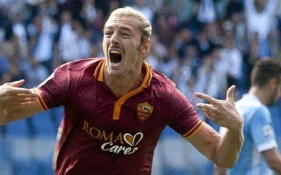 AS ROMA NEWS – Salutate la capolista! La Roma affonda 2-0 la Lazio e vola a punteggio pieno in testa alla classifica