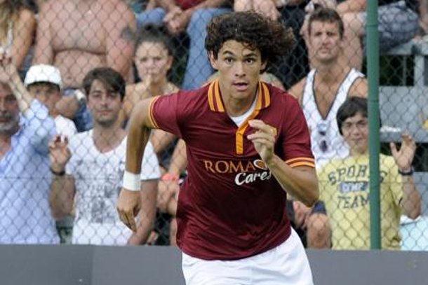 AS ROMA NEWS – Dodò in vantaggio su Torosidis per sostituire lo squalificato Balzaretti contro il Napoli