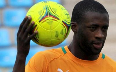 Mondiali 2018 – Yaya Tourè chiede alla Russia di prendere una posizione contro il razzismo