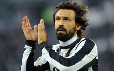 CALCIO – Un solo italiano in lizza per vincere il Pallone d'Oro: Andrea Pirlo. Ancellotti e Conte in corsa per il titolo di miglior allenatore