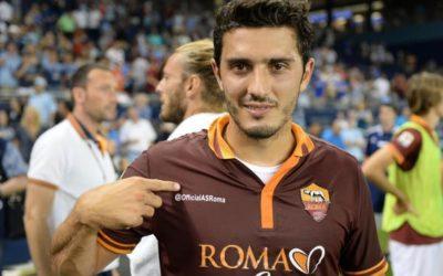 AS ROMA – Contro il Chievo gara delicata, Garcia potrebbe puntare su Marquinho e Dodò