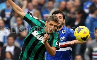 SERIE A – Vincono tutte le grandi. Dopo Juve, Napoli e Fiorentina è la volta dell'Inter e del Verona. Grande partita del Sassuolo. Crolla la Lazio