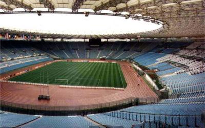 AS ROMA NEWS – Dopo il pari con il Torino la testa è già alla partita con il Sassuolo: record di presenze all'Olimpico?