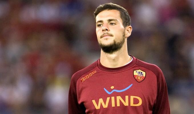 AS ROMA NEWS – Destro torna ad allenarsi con il gruppo. Gervinho non recupera per il Sassuolo