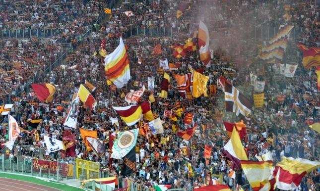 AS ROMA – Calendario favorevole fino a Natale: l'obiettivo è chiudere il 2013 in testa al campionato