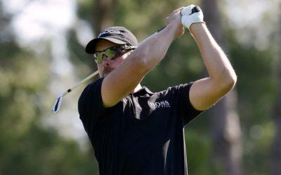 Polisportiva Roma | News Golf – Stenson domina a Dubai: è sul tetto d'Europa
