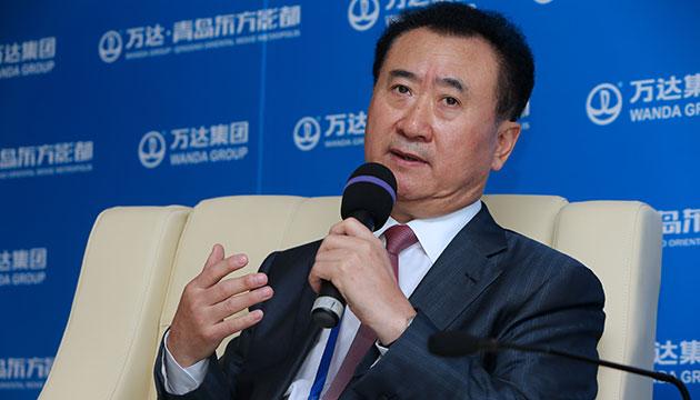AS ROMA NEWS – C'è un ricco investitore cinese nel futuro della Roma. L'indiscrezione circola da giorni negli ambienti finanziari