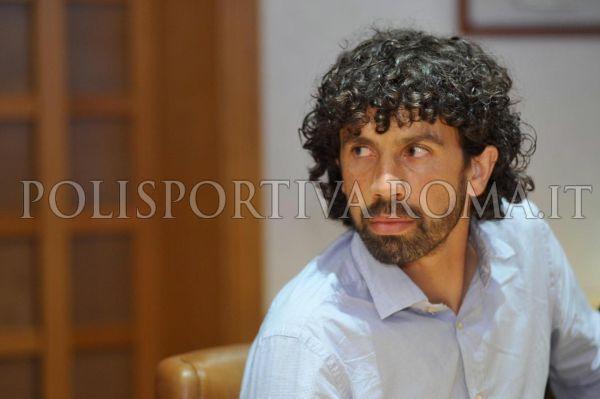 IL CALCIO PER LA SARDEGNA – Damiano Tommasi, presidente dell'Aic, accogliendo la proposta di Sirigu, chiede ai calciatori un atto di solidarietà