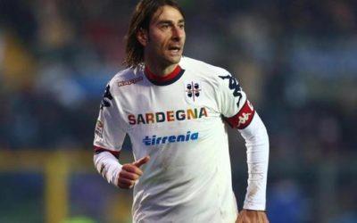 AS ROMA NEWS – All'Olimpico arriva il Cagliari di Daniele Conti. L'obiettivo dei giallorossi è riconquistare subito la testa della classifica